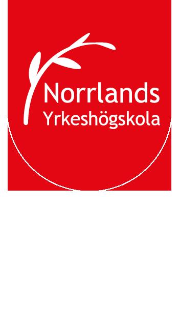 Norrlands Yrkeshögskola